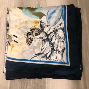 🆕 Vince Camuto Scarf 🧣